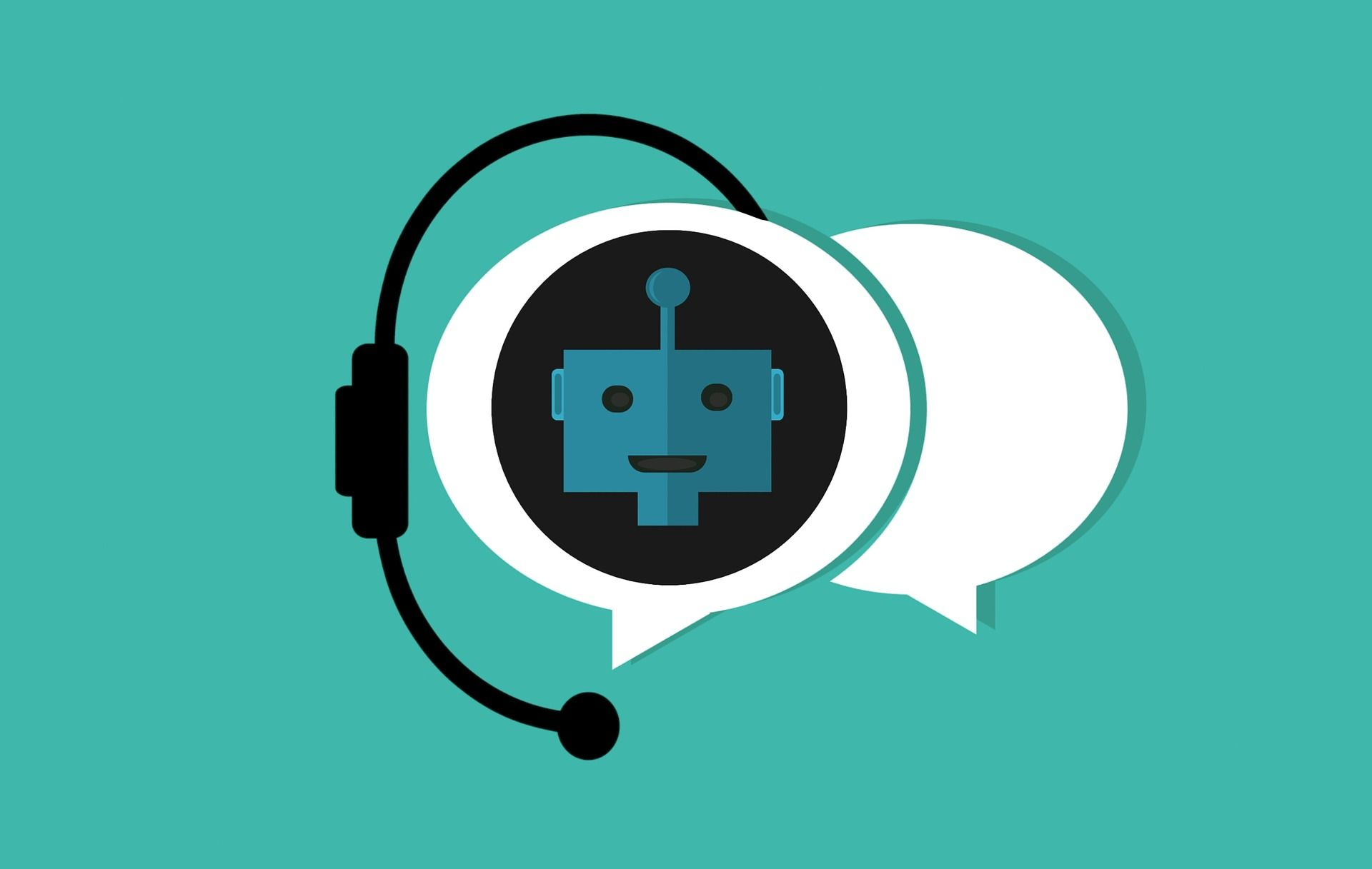 Why most chatbots do not deliver as expected